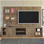Home Boss Ideal para Tv Até 55 Polegadas Artely