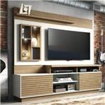 Home Linea Brasil Eldorado para Tv de Até 65 Polegadas