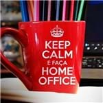 Home Office + Videoconferência Aumentam o Índice da Felicidade!