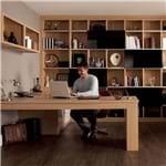 Home Office + Videoconferência: Economia Sustentável