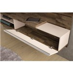 Home Suspenso Destak Hb Deck/off White