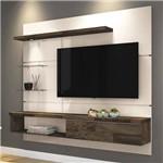 Home Suspenso Ores 1.8 Tv Até 55 Polegadas Hb Móveis