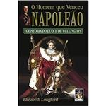 Homem que Venceu Napoleao, o