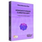 Homoafetividade e os Direitos Lgbti