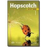 Hopscotch 1 Activity Book - 1st Ed