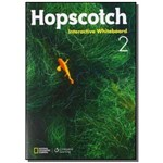 Hopscotch 2 - Interactive Whiteboard Software (mul