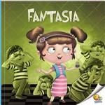 Hora da Leitura! (N3): Fantasia