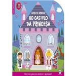 Hora de Brincar no Castelo da Princesa