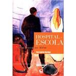 Hospital - Escola [Um Jovem no Além]