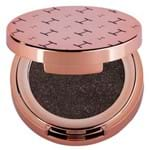Hot Candy Hot Makeup - Sombra HC33 - Faux Leather