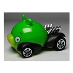 Hot Wheels - 35/247- Angry Birds - Minion