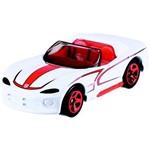 Hot Wheels 50 Anos Dodge Viper - Mattel