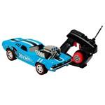 Hot Wheels 7 Funções Rodger Dodger - Candide