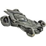 Hot Wheels - Batman Carrinho Premium Turbo Batmo Dkl20/Dkl22 - Mattel