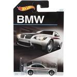 Hot Wheels BMW M3 Coupe - Mattel