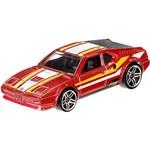 Hot Wheels BMW M1 - Mattel