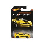 Hot Wheels Camaro 50 Anos Sortidos - Mattel
