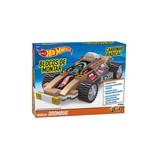 Hot Wheels Carrinho Radical Doobug 95 - Fun Divirta-se