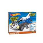 Hot Wheels Carrinho Radical Sky Viper 7 - Fun Divirta-se