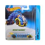 Hot Wheels-Carrinhos Flex Racers Centi Speeder Cgm83