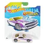 Hot Wheels Carros Muscle Tone - Mattel
