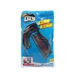 Hot Wheels City Pacote de Pistas Fxm38