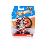 Hot Wheels - Coleção Moto Speed Cycles - Clique e Confira os Modelos - Mattel R7826