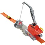 Hot Wheels Crainiac X2604/BGH99 - Mattel