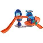 Hot Wheels Lava Rápido de Bolhas Color Shifters - Mattel