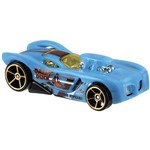 Hot Wheels Looney Tunes 16 Angels - Mattel