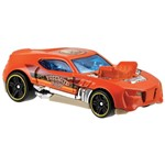 Hot Wheels Looney Tunes Twinduction - Mattel