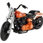 Hot Wheels Motos Rollin Thunder - Mattel