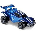 Hot Wheels - Octane™ - Rocket League - FYB44