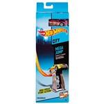 Hot Wheels Pistas Básicas Mega Jump - Mattel