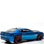 Hot Wheels Special Edition L2593 - Camaro - Mattel
