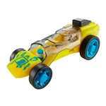 Hot Wheels Speed Winders Carrinhos Dune Twist - Mattel