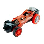 Hot Wheels Speed Winders Carrinhos Power Twist - Mattel