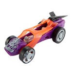 Hot Wheels Speed Winders Carrinhos Wound Up - Mattel