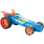 Hot Wheels - Speed Winders Giro Veloz Ws Bungee Motors Hp 1 Dpb63/Dpb64 - Mattel