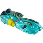 Hot Wheels Split Speeders Circuit Breaker Djc23