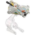 Hot Wheels Star Wars Naves Grost - Mattel