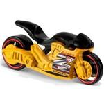 Hot Wheels - Street Stealth® - T-Hunt - FKB28