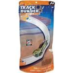 Hot Wheels Track Builder Curvas Rápidas Vira FNJ22/FNJ24 - Mattel