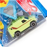 Hot Wheels Veículos Light Speeders - Baja Breaker - Mattel