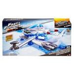 Hot Wheels Velozes e Furiosos Premium - Mattel