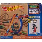 Hot Wheels Workshop Kit Completo - Mattel