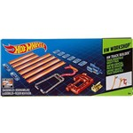 Hot Wheels Workshop Track Builder - Mattel Cfg38