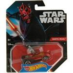 Hot Wheelsstar Wars Carros