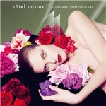 Hotel Costes - Vol. 11 (stephane Pom