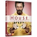 House - 8ª Temporada Completa